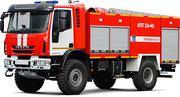 APT-5,0-40 (Iveco Cargo)