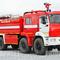 Firefighting airfield vehicle AA-12,0-60 (63501)