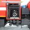 Fire fighting tanker AZ-15,0-100 (6370)