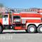 Camión cisterna de bomberos con escalera АTsL-6,0-50/4-18 (4320)