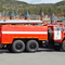 Firefighting pumped-tanker AZ-6,0-40 (5557)