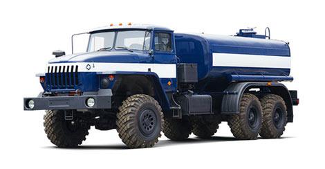 AZV-10 (4320)